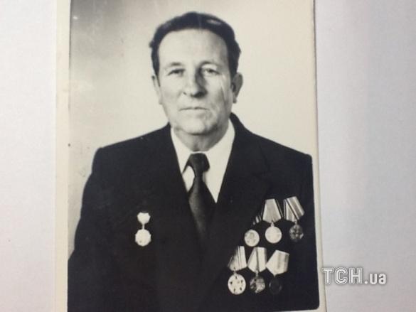 kazimir-starzhinsky