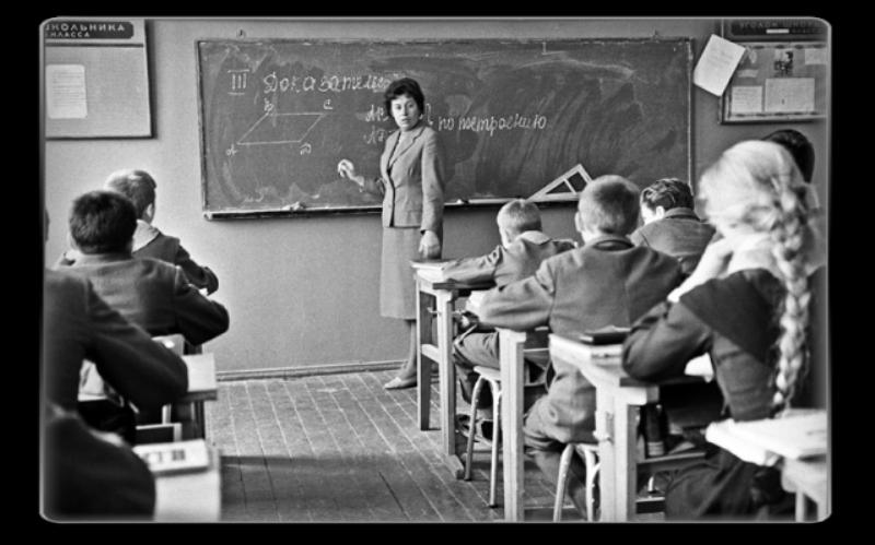 sovetskaya-schkola